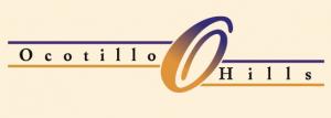 ocotillo_hills_logo
