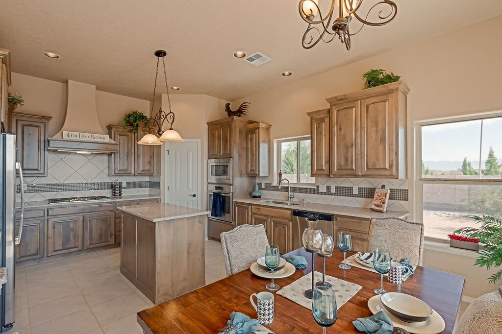 2300 Westcreek Place NW-11_preview