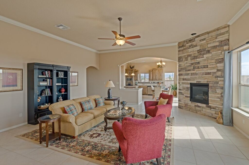 2300 Westcreek Place NW-6_preview