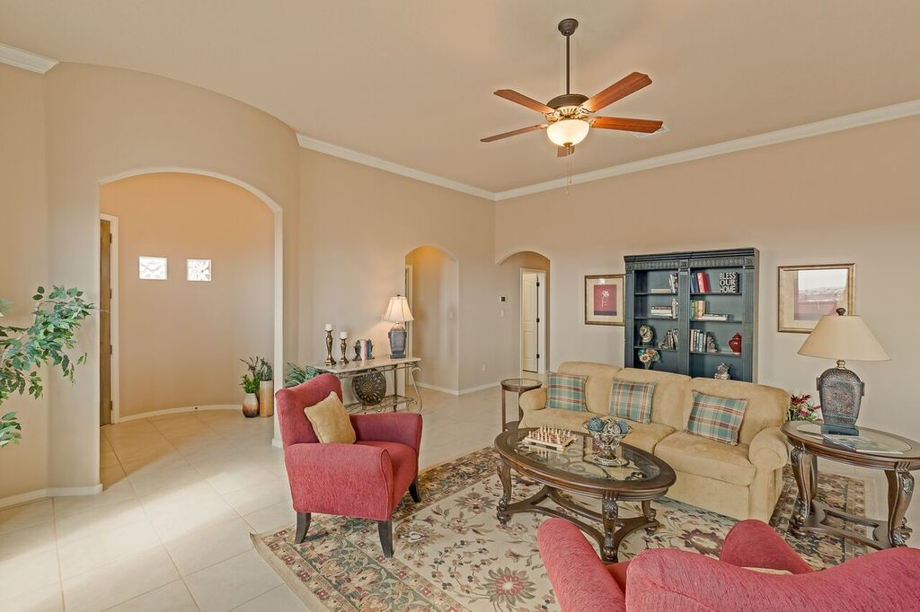2300 Westcreek Place NW-7_preview