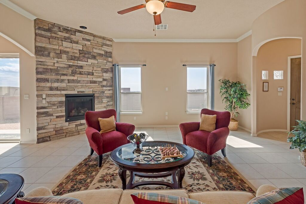 2300 Westcreek Place NW-9_preview