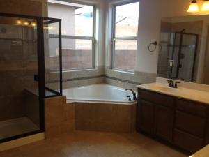 Mstr Bath 1