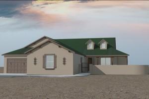 35-bolivar-green-roof-jpeg