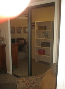 Mstr Closet